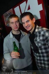 Tuesday Club - U4 Diskothek - Di 28.12.2010 - 66