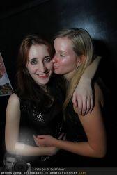Tuesday Club - U4 Diskothek - Di 28.12.2010 - 67