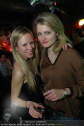 Tuesday Club - U4 Diskothek - Di 28.12.2010 - 69