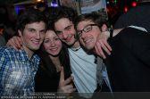 Tuesday Club - U4 Diskothek - Di 28.12.2010 - 7