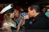 Tuesday Club - U4 Diskothek - Di 28.12.2010 - 73