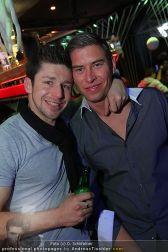 Tuesday Club - U4 Diskothek - Di 28.12.2010 - 75