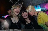 Tuesday Club - U4 Diskothek - Di 28.12.2010 - 77