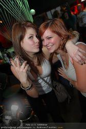 Tuesday Club - U4 Diskothek - Di 28.12.2010 - 78