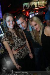 Tuesday Club - U4 Diskothek - Di 28.12.2010 - 79