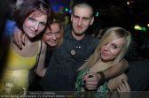 Tuesday Club - U4 Diskothek - Di 28.12.2010 - 8
