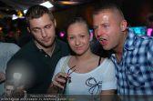 Tuesday Club - U4 Diskothek - Di 28.12.2010 - 80