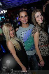 Tuesday Club - U4 Diskothek - Di 28.12.2010 - 81