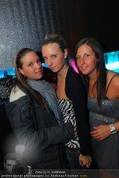 Tuesday Club - U4 Diskothek - Di 28.12.2010 - 83