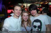 Tuesday Club - U4 Diskothek - Di 28.12.2010 - 86