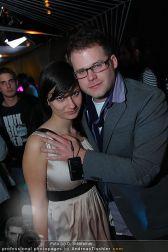 Tuesday Club - U4 Diskothek - Di 28.12.2010 - 89