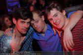 Tuesday Club - U4 Diskothek - Di 28.12.2010 - 91