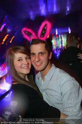 Bunnies love Playboys - Volksgarten - Fr 02.04.2010 - 20