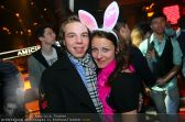 Bunnies love Playboys - Volksgarten - Fr 02.04.2010 - 25