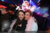 Bunnies love Playboys - Volksgarten - Fr 02.04.2010 - 3