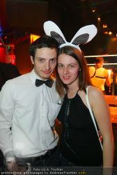 Bunnies love Playboys - Volksgarten - Fr 02.04.2010 - 6