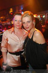 12 Jahre Juicy - Volksgarten - Sa 03.04.2010 - 12