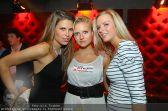 Day&Night Clubshow - Volksgarten - Fr 09.04.2010 - 1