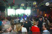 Day&Night Clubshow - Volksgarten - Fr 09.04.2010 - 10