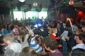 Day&Night Clubshow - Volksgarten - Fr 09.04.2010 - 13