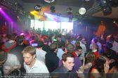 Day&Night Clubshow - Volksgarten - Fr 09.04.2010 - 14