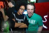 Day&Night Clubshow - Volksgarten - Fr 09.04.2010 - 19