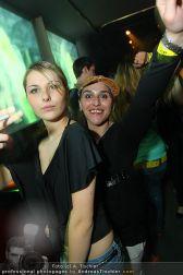 Day&Night Clubshow - Volksgarten - Fr 09.04.2010 - 20