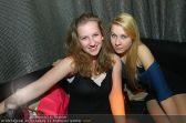 Day&Night Clubshow - Volksgarten - Fr 09.04.2010 - 21