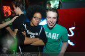 Day&Night Clubshow - Volksgarten - Fr 09.04.2010 - 3