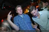 Day&Night Clubshow - Volksgarten - Fr 09.04.2010 - 4