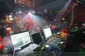 Day&Night Clubshow - Volksgarten - Fr 09.04.2010 - 5