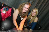 Day&Night Clubshow - Volksgarten - Fr 09.04.2010 - 6