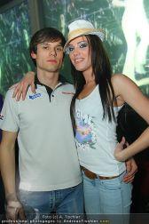 Day&Night Clubshow - Volksgarten - Fr 09.04.2010 - 7