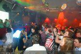 Day&Night Clubshow - Volksgarten - Fr 09.04.2010 - 8
