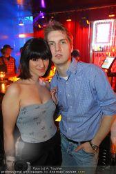 Day&Night Clubshow - Volksgarten - Fr 09.04.2010 - 9