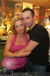 Balkan Disco Express - Volksgarten - Sa 29.05.2010 - 23