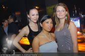 Afrodisiac - Volksgarten - Fr 04.06.2010 - 9