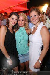 F4F Sommerfest - Volksgarten - Fr 02.07.2010 - 21