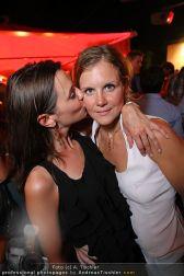 F4F Sommerfest - Volksgarten - Fr 02.07.2010 - 42
