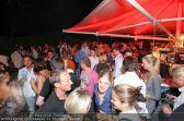 F4F Sommerfest - Volksgarten - Fr 02.07.2010 - 43