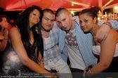 Juicy & Smooth Talkin - Volksgarten - Sa 03.07.2010 - 44