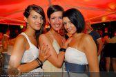 Balkan Express - Volksgarten - Sa 10.07.2010 - 27