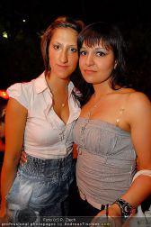 Balkan Express - Volksgarten - Sa 10.07.2010 - 29