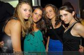 Balkan Express - Volksgarten - Sa 10.07.2010 - 44