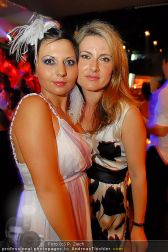 Balkan Express - Volksgarten - Sa 10.07.2010 - 6