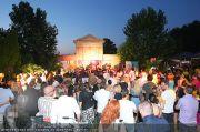 Wine & Fashion - Volksgarten - Di 20.07.2010 - 29