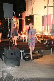 Wine & Fashion - Volksgarten - Di 20.07.2010 - 43