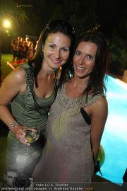 Wine & Fashion - Volksgarten - Di 20.07.2010 - 50