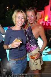 Wine & Fashion - Volksgarten - Di 20.07.2010 - 54