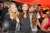 True Summer Night - Volksgarten - Sa 31.07.2010 - 11